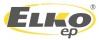 Elko EP -logo
