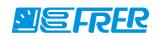 Frer-logo