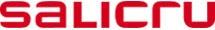 Salicru logo